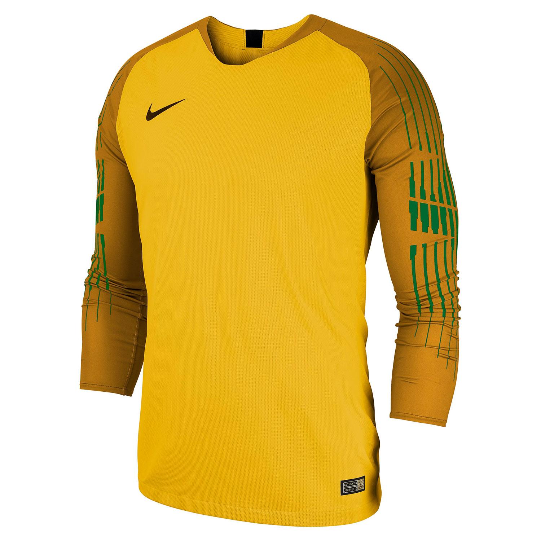 Rabatt PUMA CUP Jersey Herren Fußball Shirt Weiss Schwarz