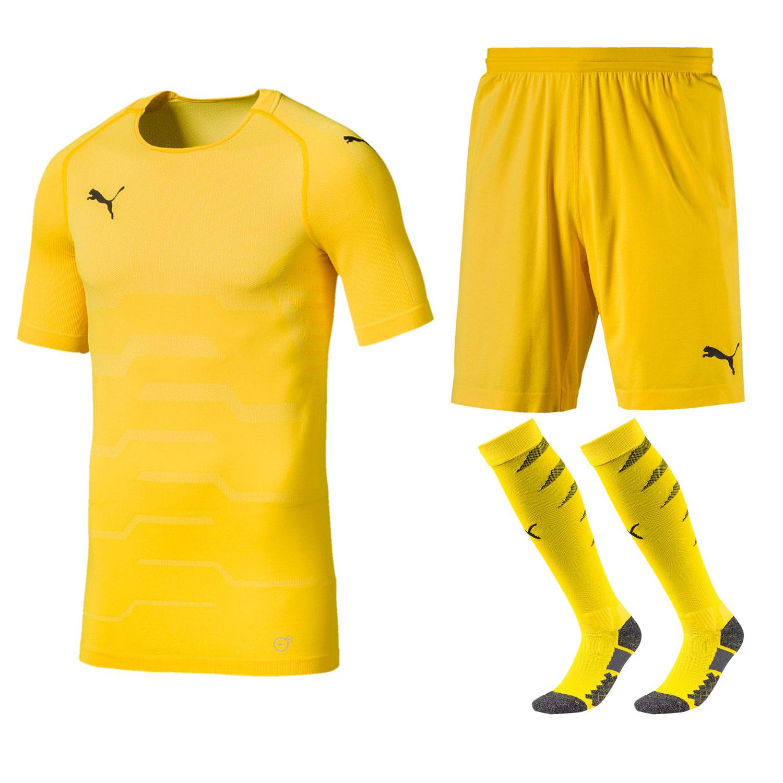 63ae27048 Goalies-Shop.ch für Torwarthandschuhe und Torwartausrüstung
