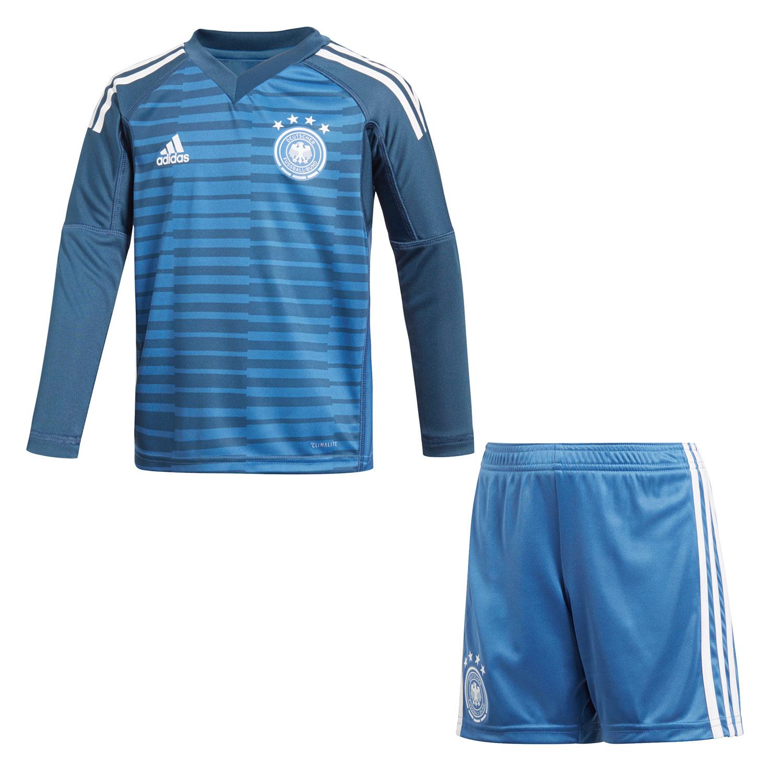 best selling professional sale 100% quality Goalies-Shop.ch für Torwarthandschuhe und Torwartausrüstung ...
