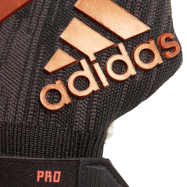 adidas predator torwarthandschuhe 2018 rot manuel neuer