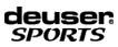 Schmidt Sports - Deuser