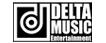 Delta Music GmbH