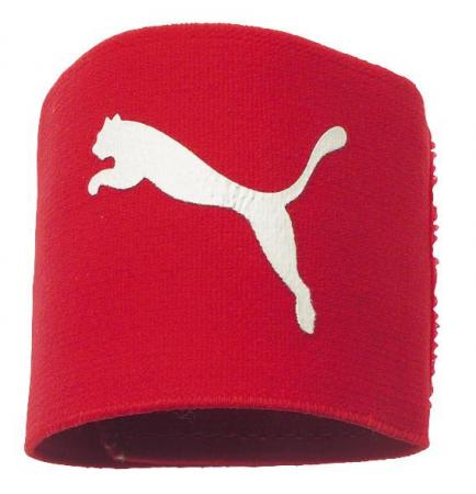 Sock Stoppers breit von Puma