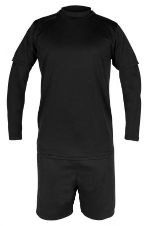 Black Edition Goalkeeper Set