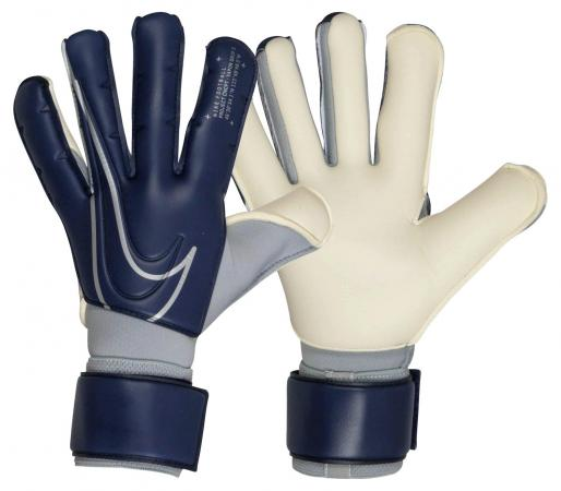 GK Vapor Grip 3 IC Promo Dream Speed Pack