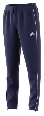 Core 18 Training Pant