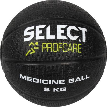 Medizinball 5 KG