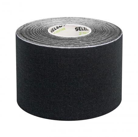 Profcare Kinesio-Tape
