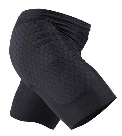 HEX Protection Shorts Striker II