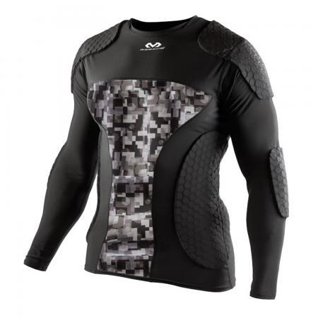 HEX Goalkeper Shirt Extreme II