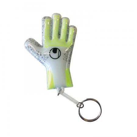 PURE ALLIANCE Mini Glove