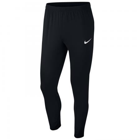 Dry Academy 18 Football Tech Pants