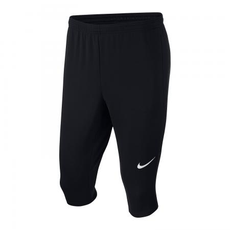 Kids´Dry Academy 18 Football Pants 3/4