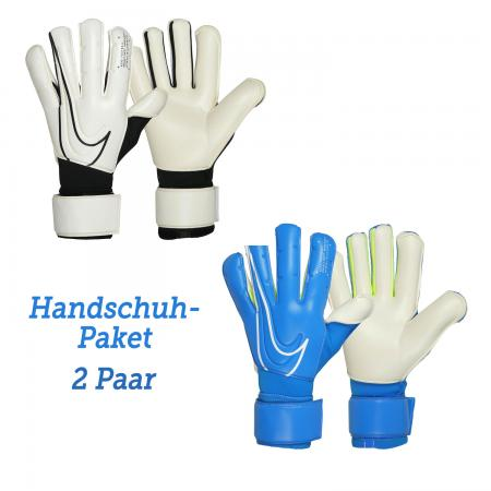 GK Vapor Grip 3 IC PROMO Handschuhpaket