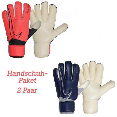 GK Gunn Cut Promo Handschuhpaket