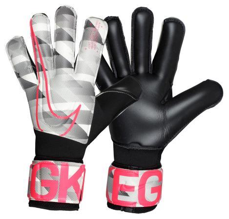 GK Vapor Grip3 - GFX
