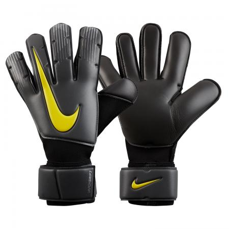 GK Vapor Grip 3 Game Over Pack