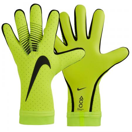 GK Mercurial Touch