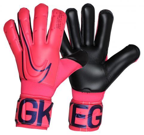 GK Vapor Grip3
