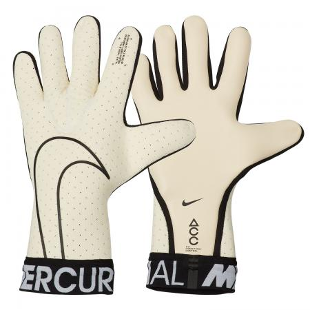 GK Mercurial Touch Elite