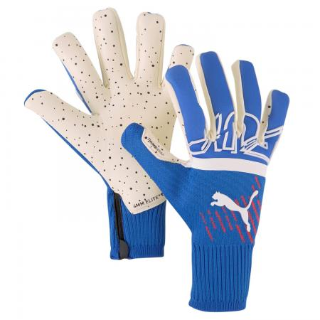 FUTURE Z Grip 1 Hybrid Faster Football Pack