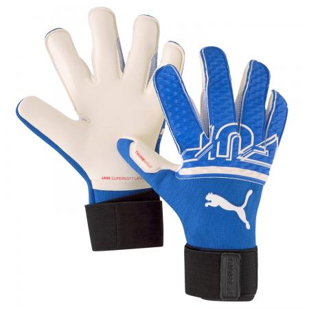 FUTURE Z Grip 2 SGC Faster Football Pack