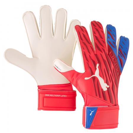 ULTRA Grip 3 RC Faster Football Pack
