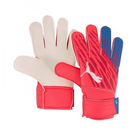 ULTRA Grip 4 RC Faster Football Pack
