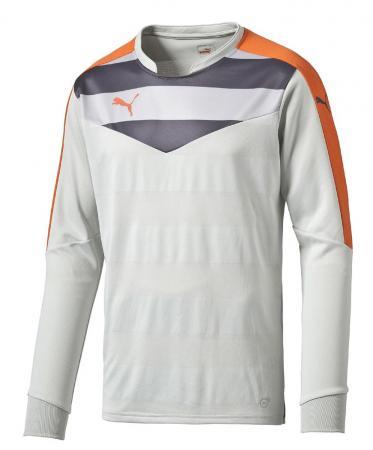 Stadium GK Shirt