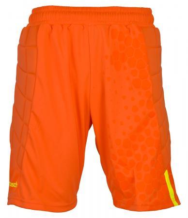 New Phantom Shorts