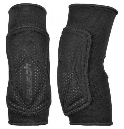 Active Elbow Protector