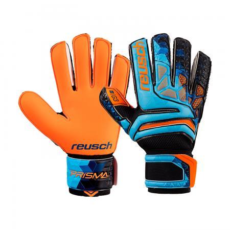 Prisma Prime G3 Finger Support LTD