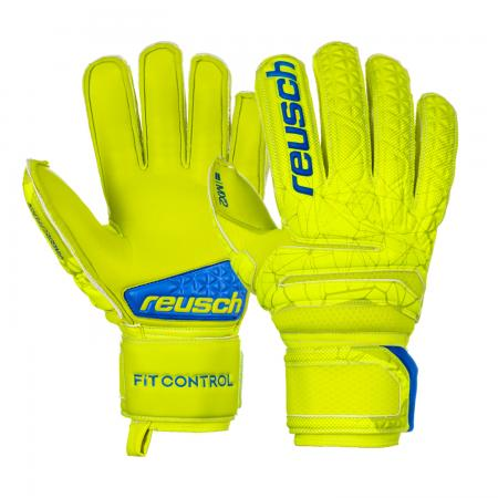 Fit Control MX2 Finger Support