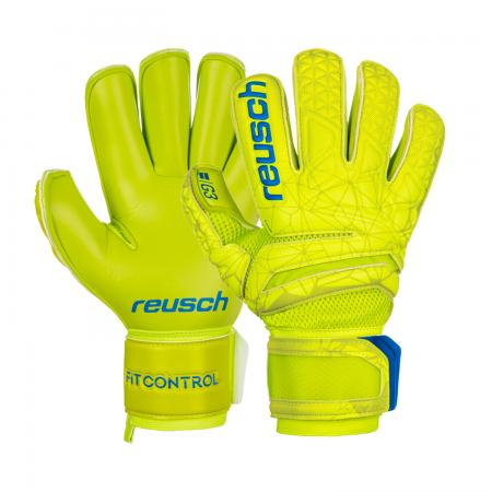 Fit Control G3 Roll Finger