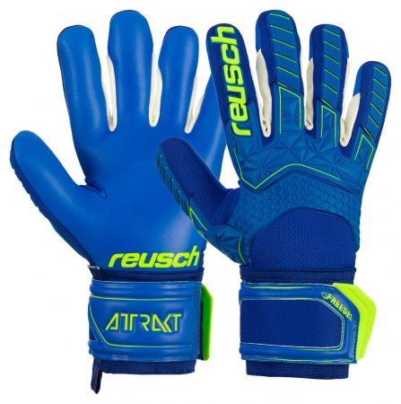 Attrakt Freegel S1 Finger Support NC