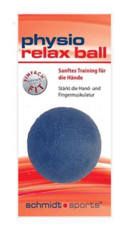 Deuser Relax Ball medium
