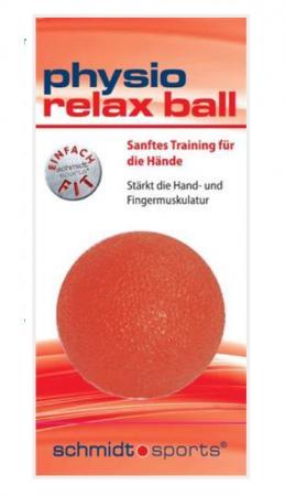 Deuser Relax Ball strong