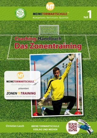 Coaching-Handbuch Das Zonentraining Teil 1