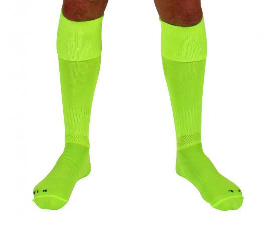 torwart.de-Socke