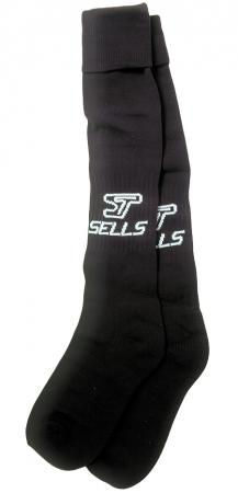 Keeper Sock von SELLS