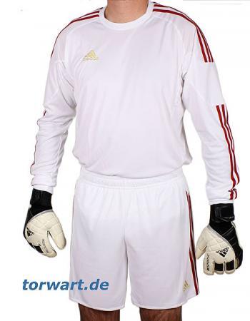 Manuel Neuer Torwartshort