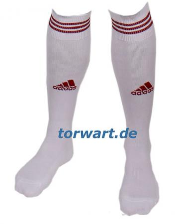 Team Socke Neuer