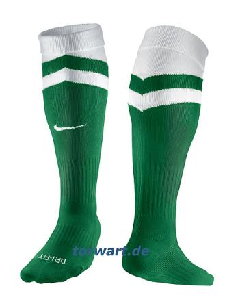 Vapor Game Sock