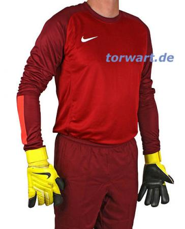 Club Profi Goalie Jersey 13