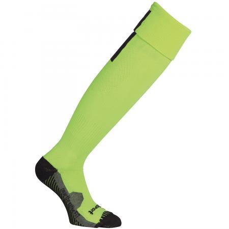 Team Performance Socks