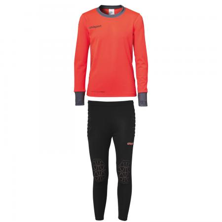 Score Goalkeeper Set Junior
