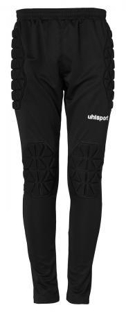 Essential Goalkeeper Pants