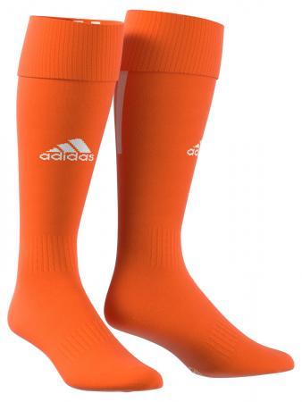 Santos 18 Sock