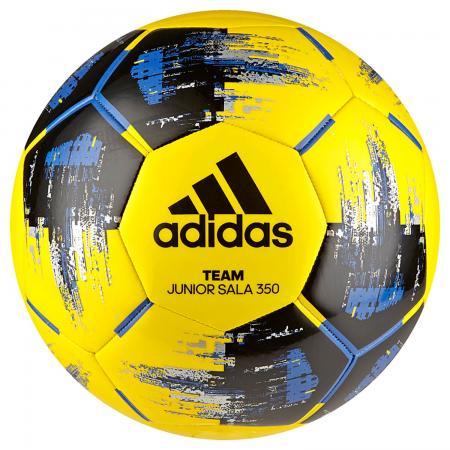 Junior Team Futsal Ball 350g