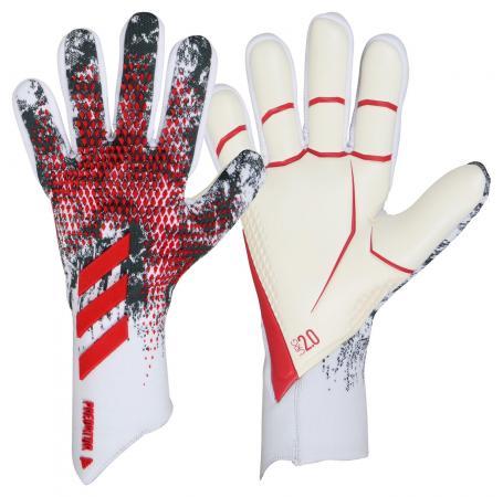 "Predator GL Pro IC ""Manuel Neuer"""